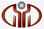 青岛美尔金属研发制造有限责任公司