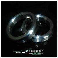 供应金属环垫椭圆形金属环垫 椭圆垫