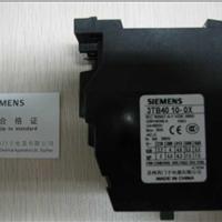 西门子伺服驱动6SN1118-0DJ23-0AA2