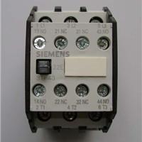 6FX2007-1AD01西门子功率模块