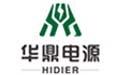 华鼎时代电源(北京)有限公司