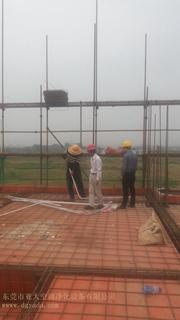 供应东莞长安水电预埋工程首选亚大更专业.