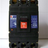 ���쿪��CM1-63L/3350