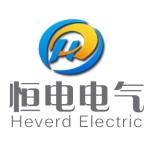 济南恒电电气技术有限公司
