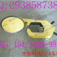 供应内江车轮锁厂家,超强型车轮锁价格
