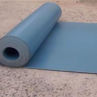 供应新疆塑胶地板推荐单位