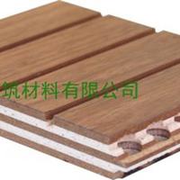 福清市教堂专用防火A级玻镁复合板价格