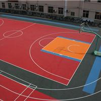 供应新疆辉煌拼装地板,新疆拼装地板市场