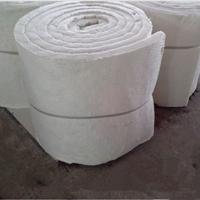 供应硅酸铝针刺毯,陶瓷硅酸铝纤维毯