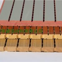 供应ktv吸音板,ktv防火吸音板价格