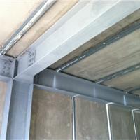 L15GT37钢桁架轻型复合板