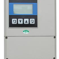 供应电磁流量计-中文智能转换器
