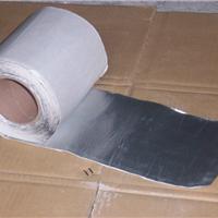 供应营口丁基胶带彩钢瓦专用