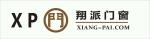 广州翔派装饰工程有限公司