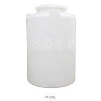 供应塑料水箱厂家