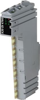 贝加莱X20I/O-IF通信模块现货