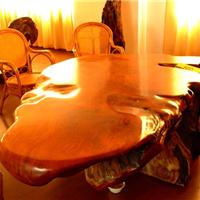 供应越南黄花梨大平桌