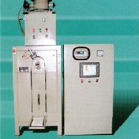 供应山东最实用的粉体自动包装机