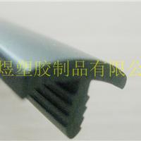 厂家供应 PVC型材\PVC异型材\PVC环保异型材
