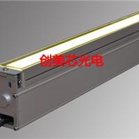 LED线形埋地灯