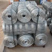草地网围栏价格  铁围栏网生产厂家价格