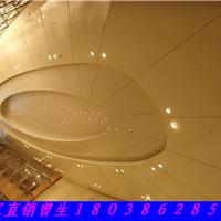 广东铝单板天花吊顶生产厂家