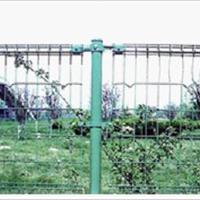 圈地围栏网生产厂家价格