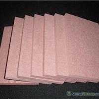 E1中纤板|阻燃标准|颉龙建材