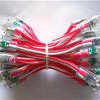 供应LED防水外露灯串