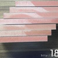 供应阻燃中纤板厂家|中纤板价格|中纤板标准