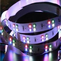 供应 LED灯条