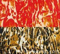 供应宜邦-艺术质感漆-魔彩石系列