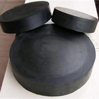 供应板式橡胶支座 质量可靠 量大从优