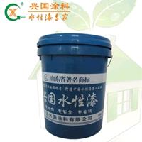纸桶专用清漆、无毒刺激味、光亮环保