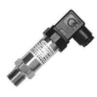 供应TPT503-油压压力传感器