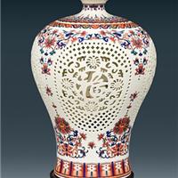 供应5斤装陶瓷酒瓶10斤装30斤50斤装