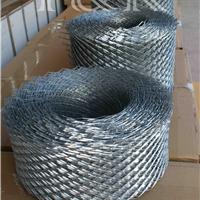 砌砖金属网,北京砖带网,砌墙铁丝网生产商