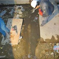 地下管廊变形缝公司
