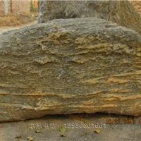 供应保定自然石景观石生产厂家