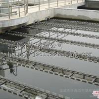 供应郴州污水池堵漏公司