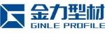 湖南金力型材有限公司