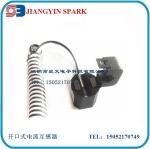 开口式电流互感器 SCT-T10 50/16.6 30/10