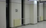 供应无机预涂板、洁净板、抗菌板、索洁板