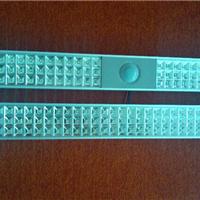 供应地库专用LED灯具 LED智能照明
