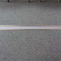 供应厢朗条形 方形货梯灯