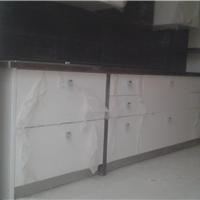 供应济南橱柜台面 中迅石英石 橱柜台面材料