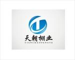 深圳市天朝棚业建筑工程有限公司