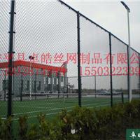 供应体育场围网,体育场围栏,体育场护栏网