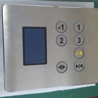 供应HCB-LCD-U1段码液晶 真彩液晶
