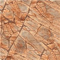 大理石瓷砖――印度雨林啡招商